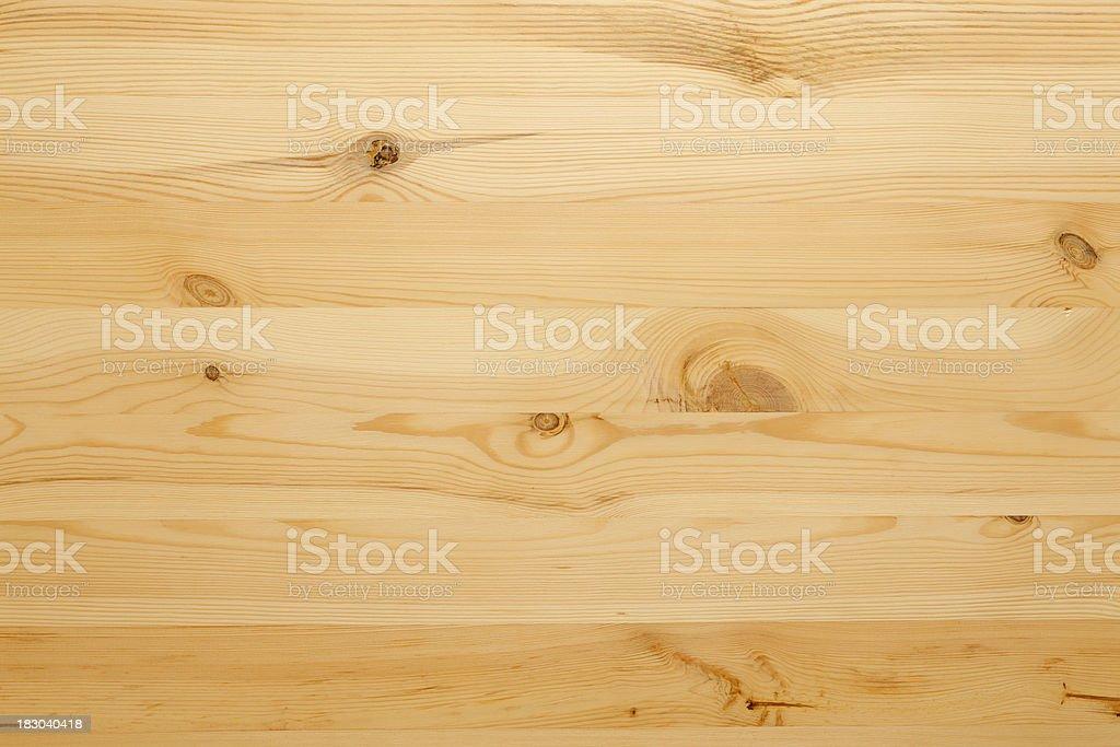 Wood Texture Pine royalty-free stock photo