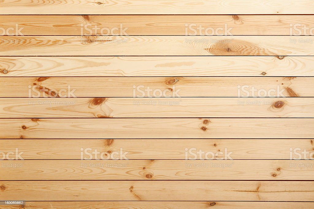 Wood Texture Pine stock photo