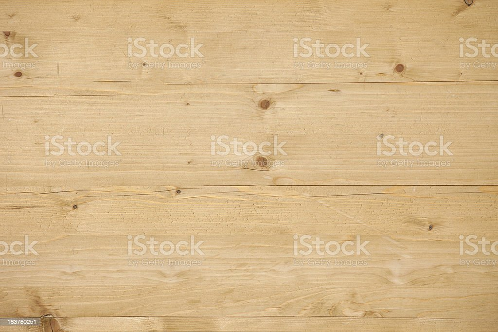 Wood  texture Pine royalty-free stock photo