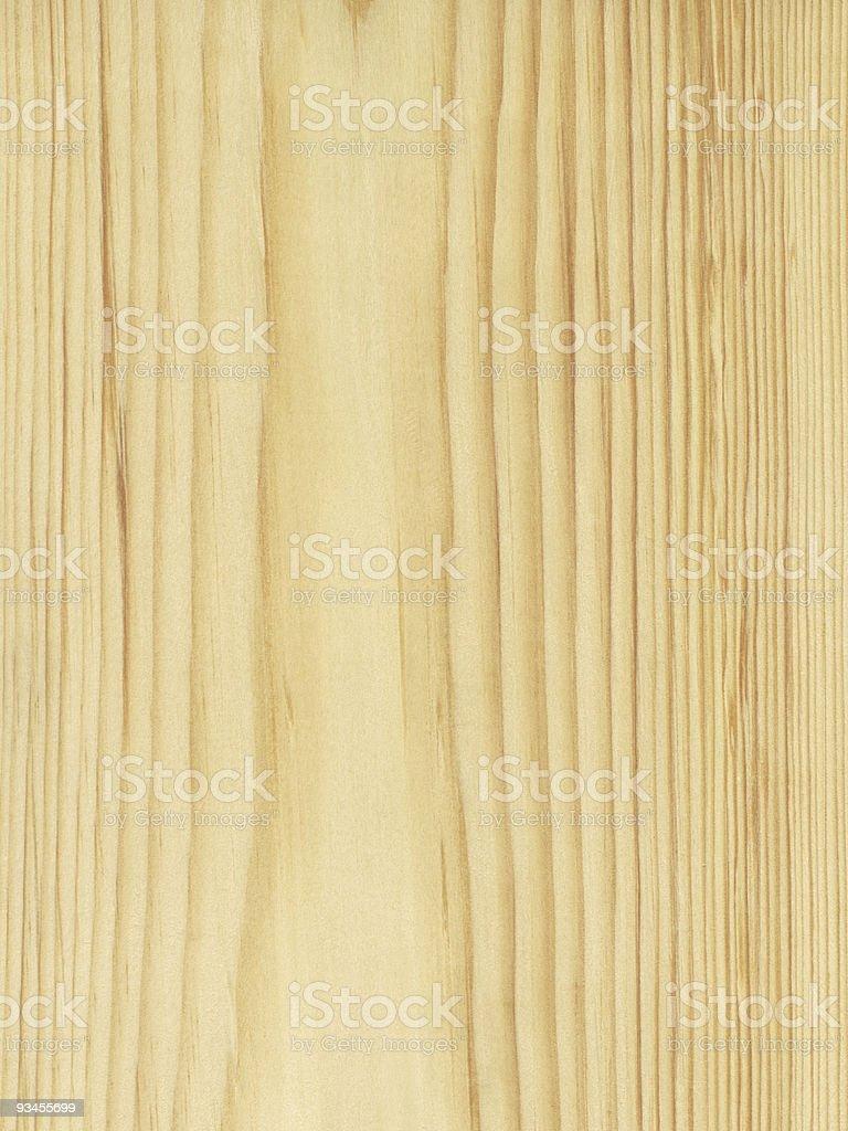 Wood Texture, Pine royalty-free stock photo