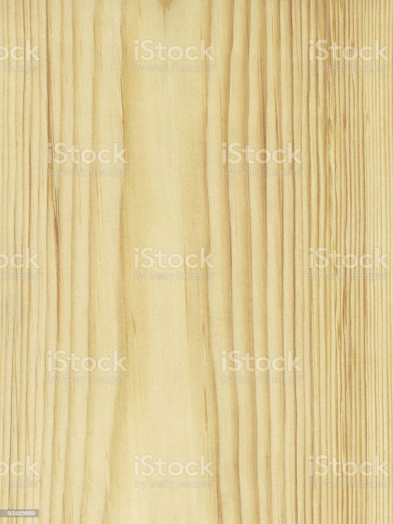 Wood Texture, Pine stock photo
