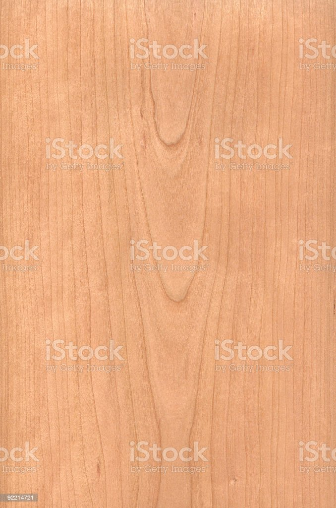 Wood Texture Series royalty-free stock photo