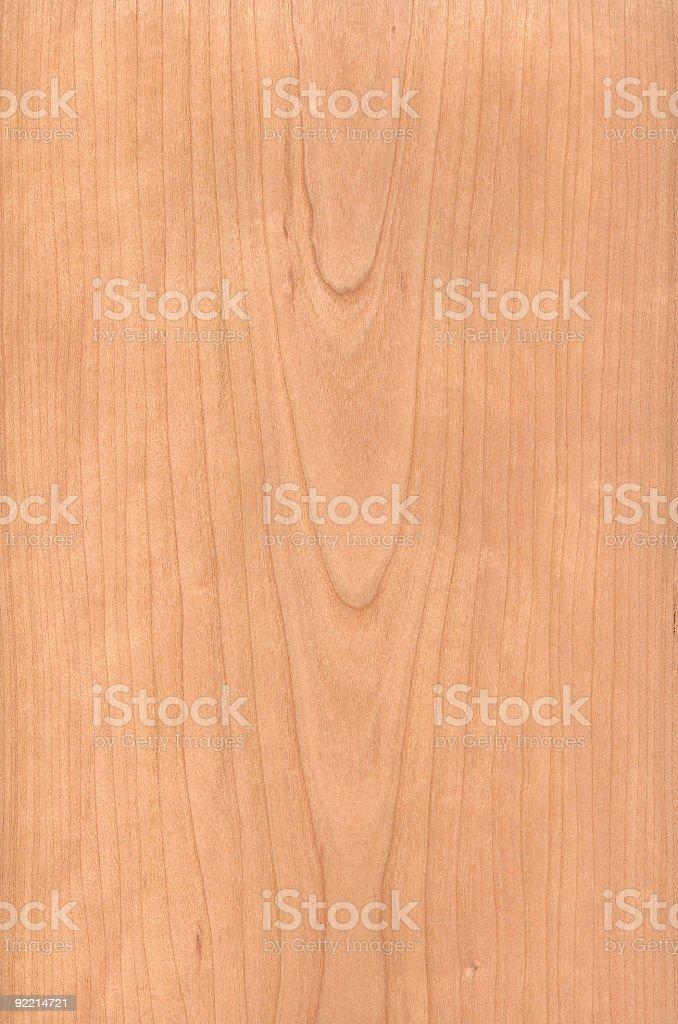 Wood Texture Series stock photo