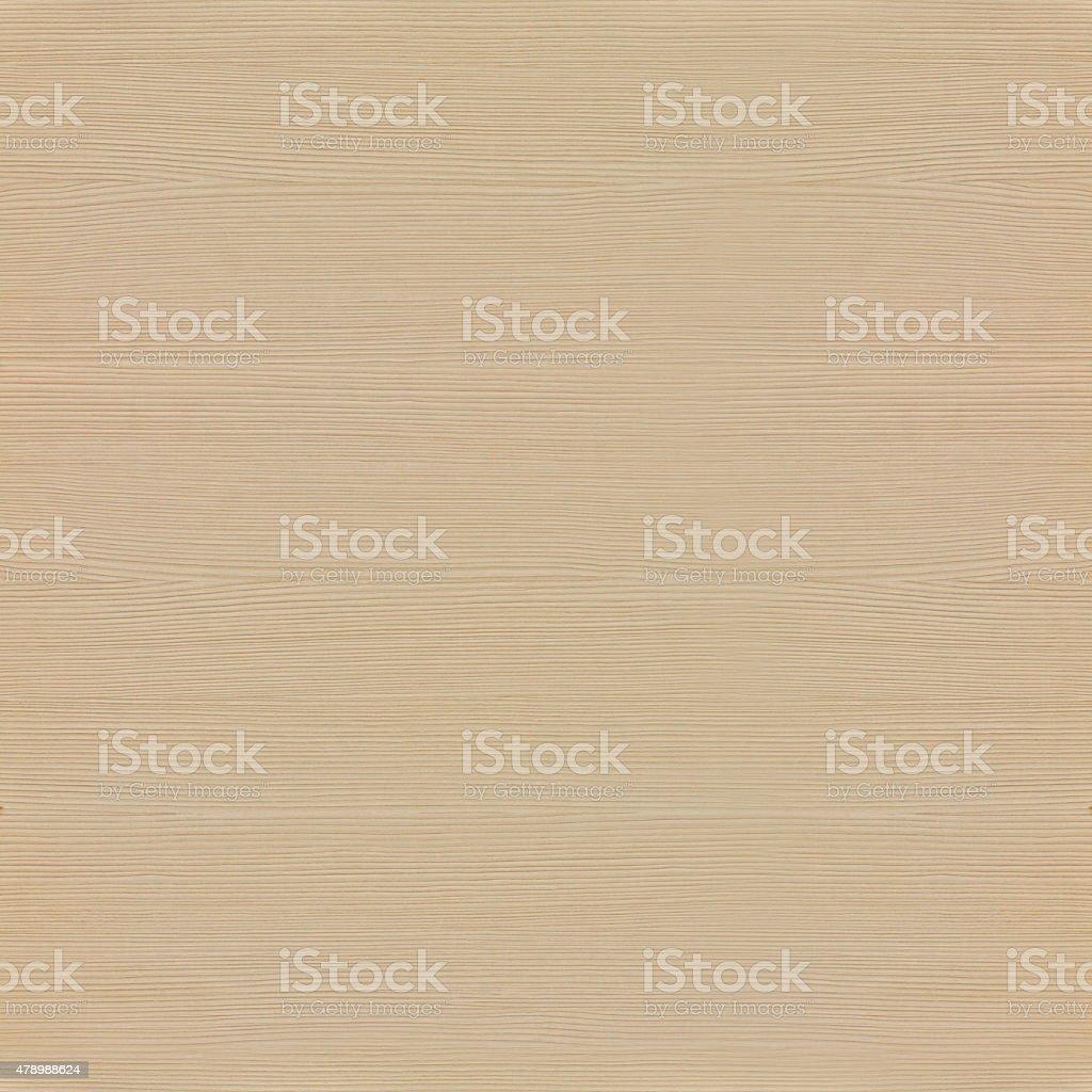 Wood texture - Stock image stock photo