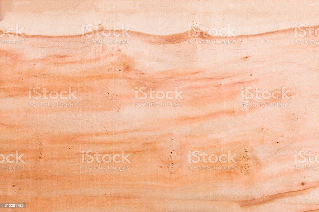 wood texture, stock photo stock photo