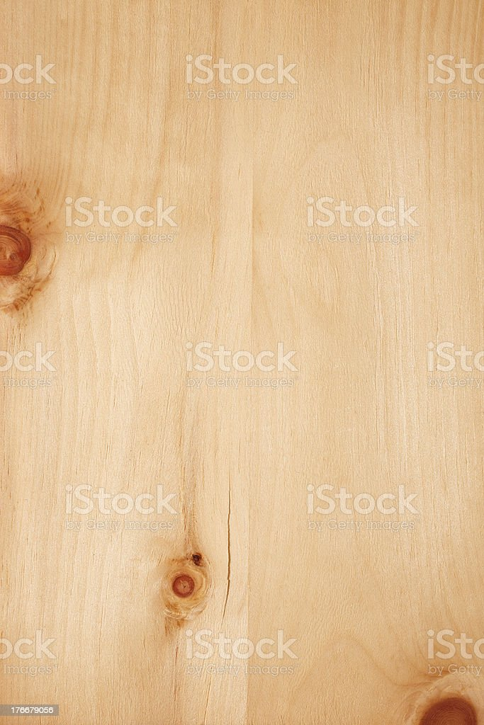 Wood texture - SWISS STONE PINE royalty-free stock photo