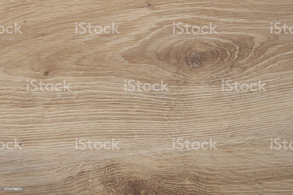wood texture with natural pattern, used laminate flooring detail stock photo