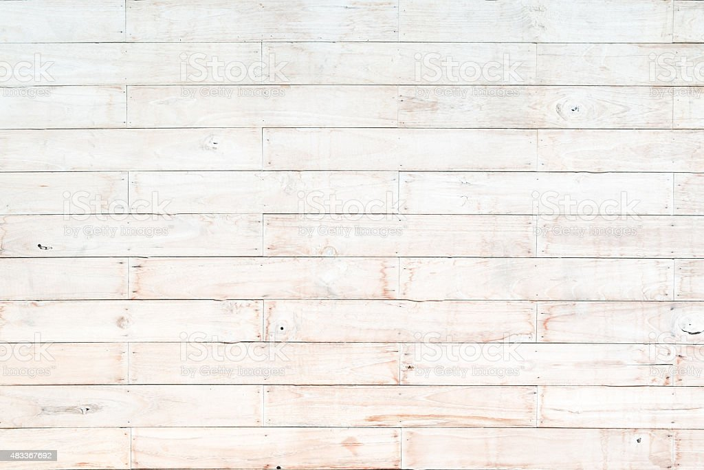 wood texture with natural patterns background stock photo