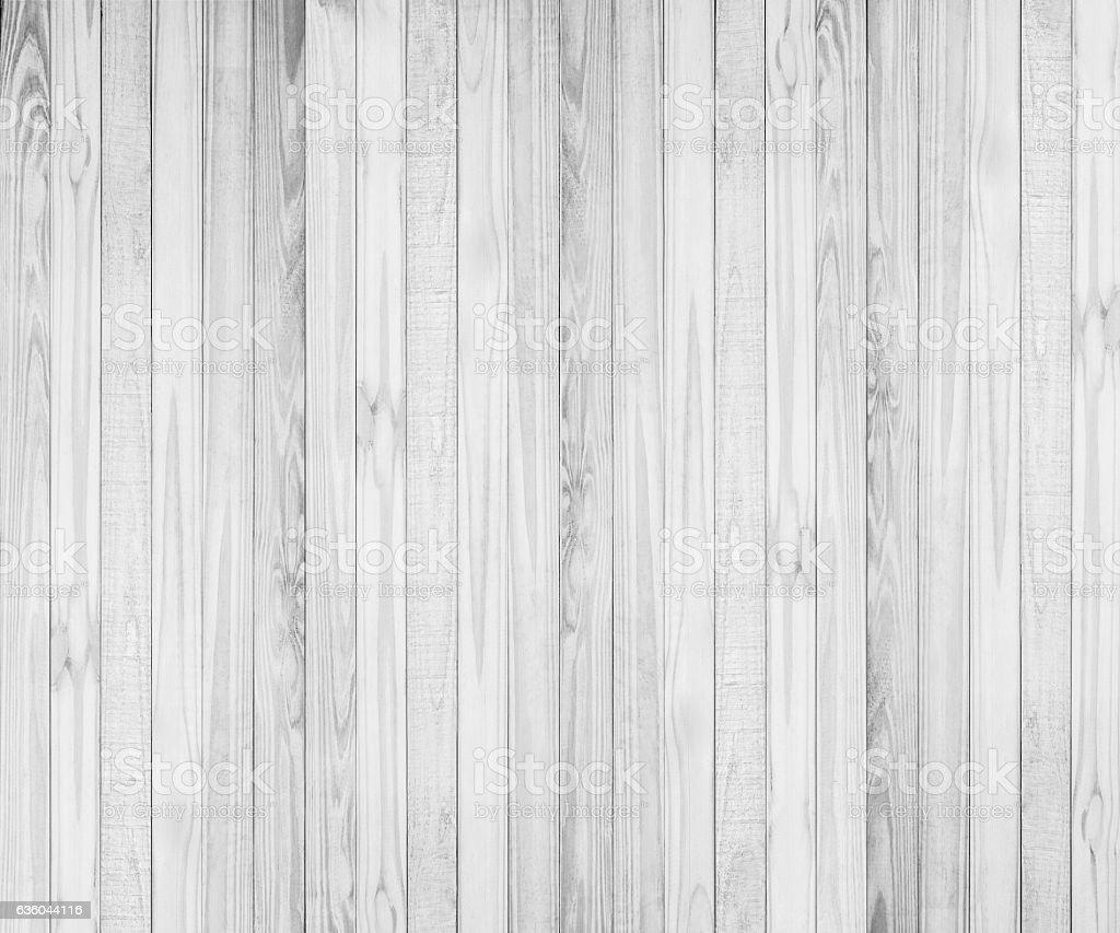 Pics photos wood texture background - Wood Texture Wood Background Texture Background Royalty Free Stock Photo