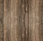 Wood texture, wood wall background