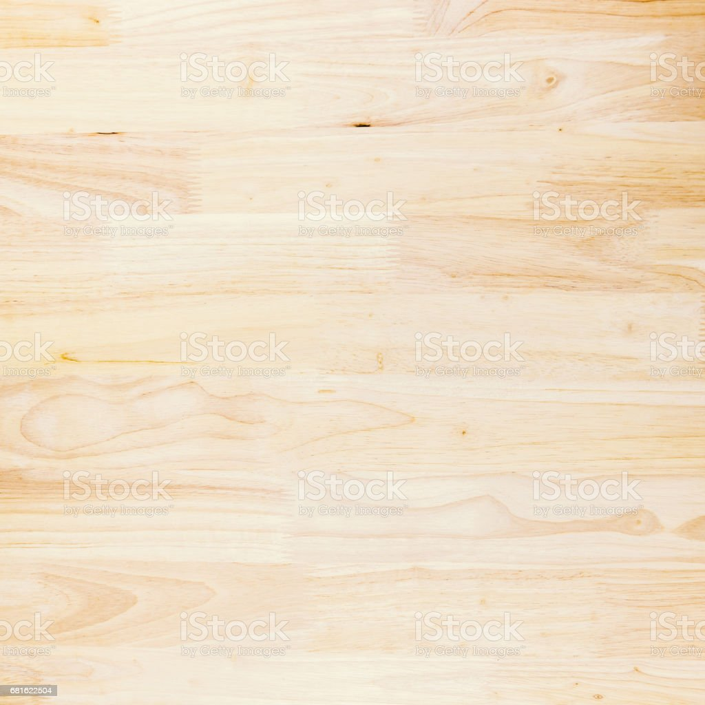 Wood texture, wooden background. Brown wood stock photo