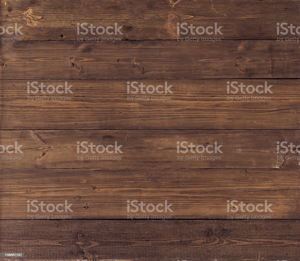 Wood texture wooden plank - Wood Texture Wooden Plank Grain Background Striped Timber Close Up Royalty Free Stock