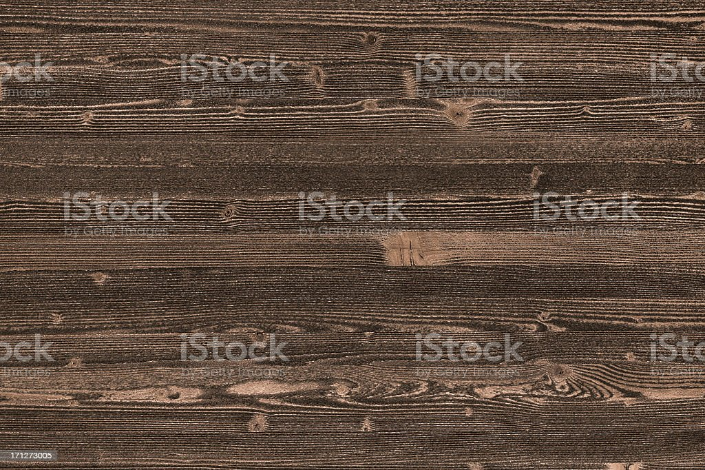 Wood Texture, XXXL royalty-free stock photo