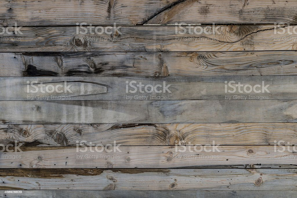 Wood Textured Background royalty-free stock photo