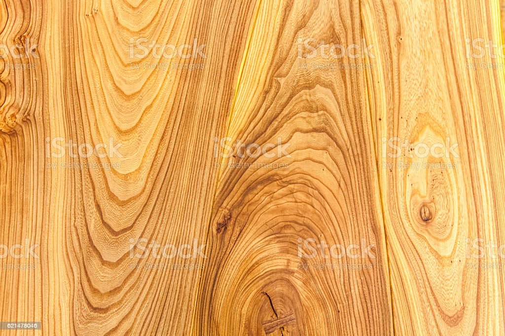 Wood textured background stock photo