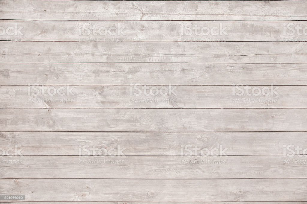 wood textured pattern stock photo