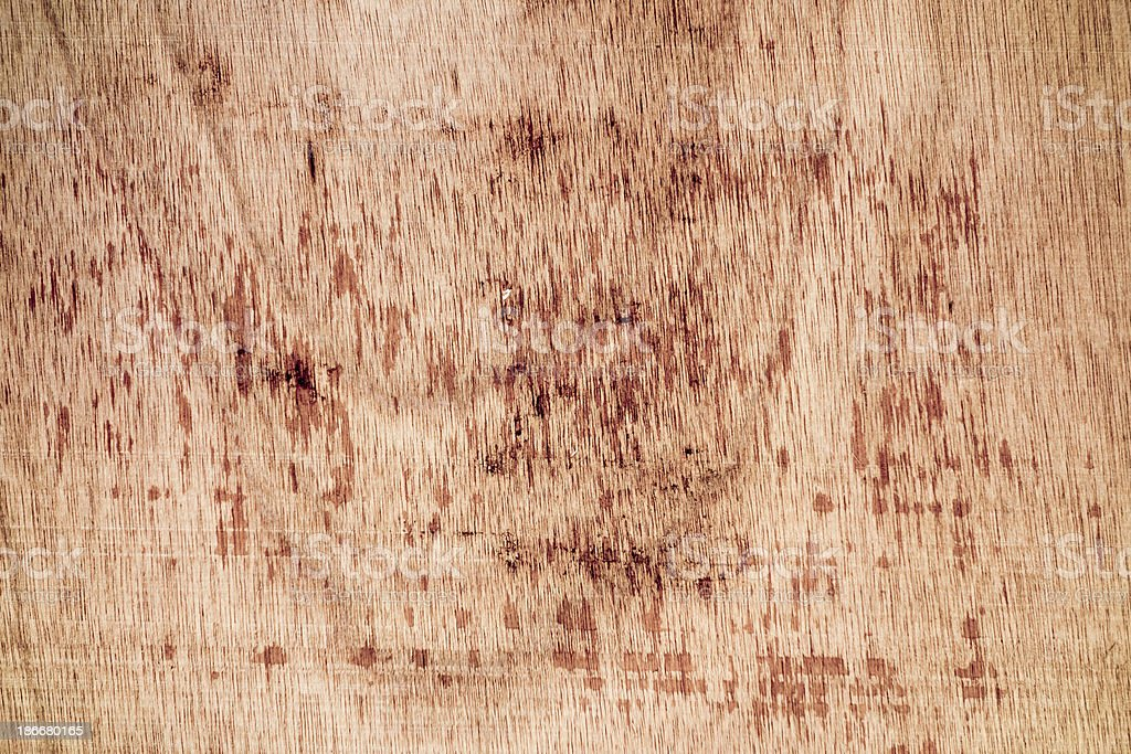 Wood textured royalty-free stock photo
