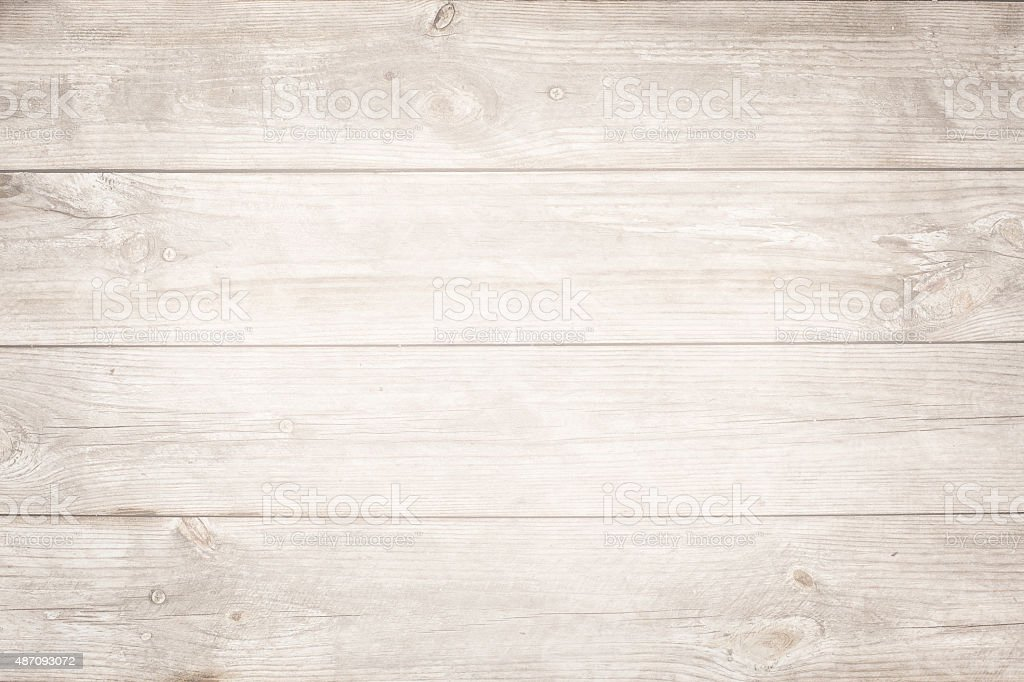 wood textured stock photo