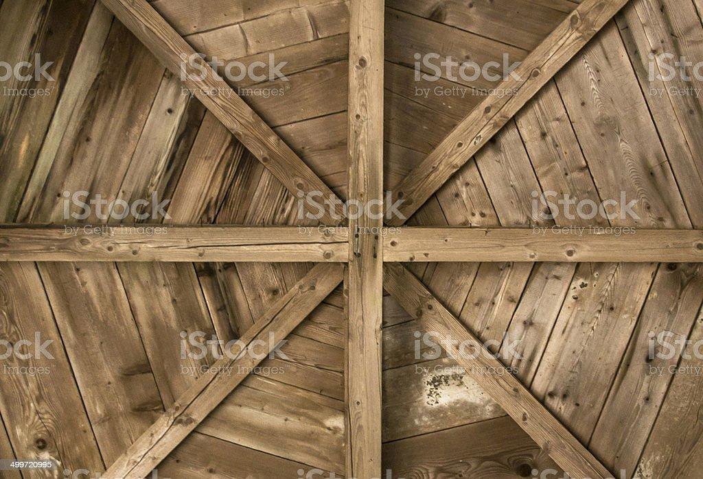 wood textured stock photo