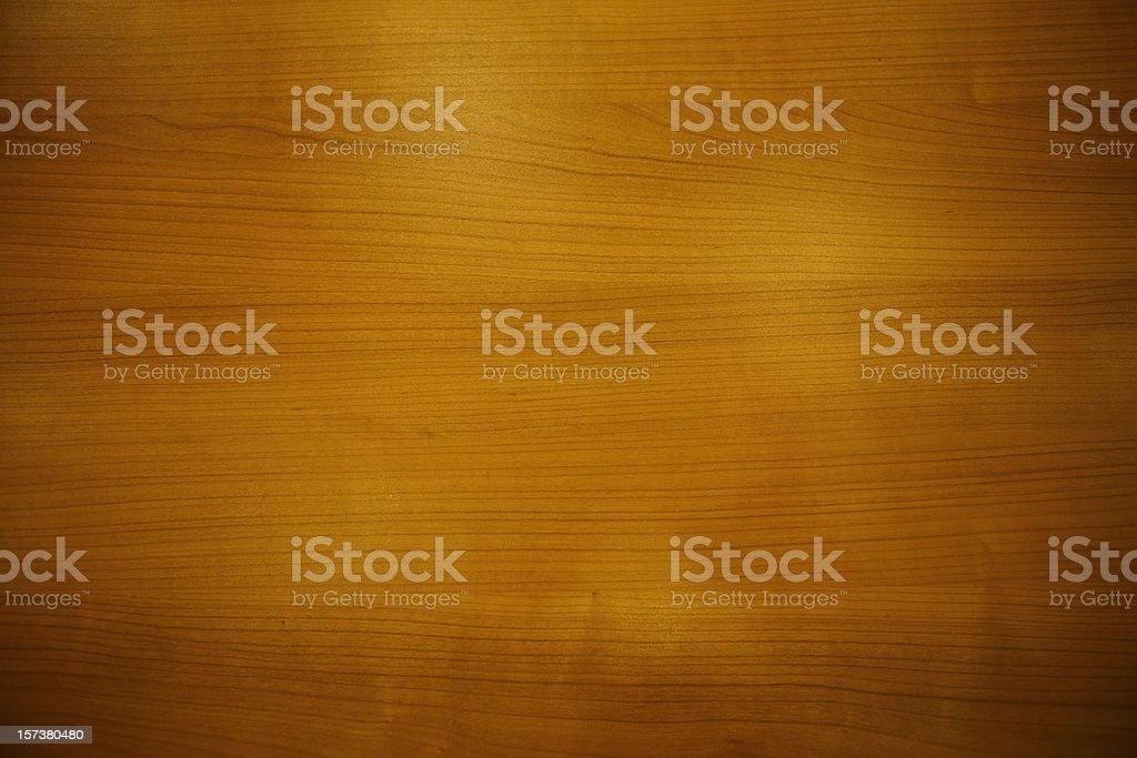Wood Textured Series royalty-free stock photo