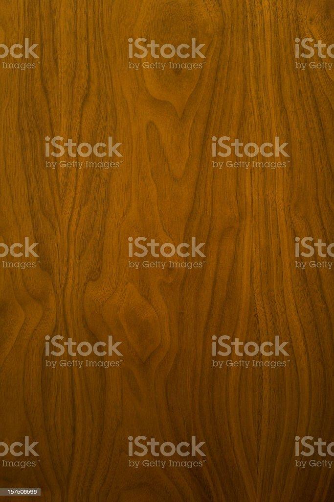 Wood Textured Series stock photo