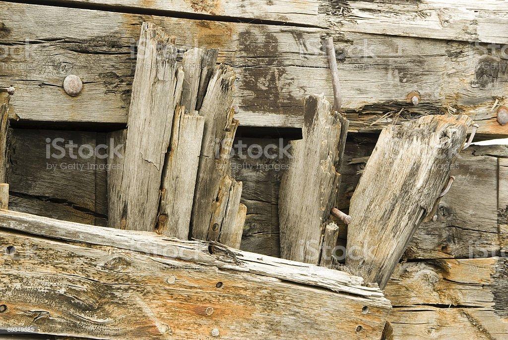 wood textures 2 stock photo