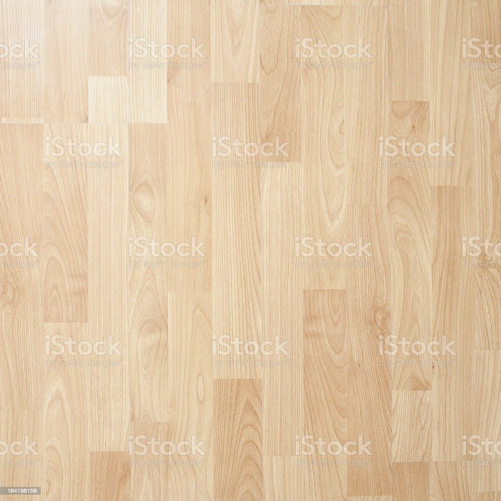 Wood tile texture background royalty-free stock photo