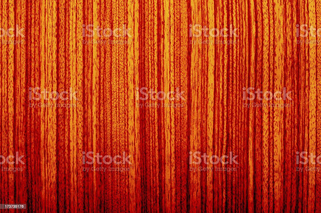 Wood timber texture royalty-free stock photo