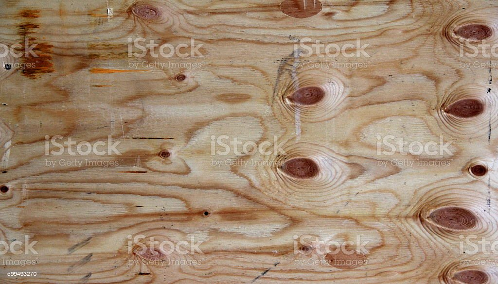 wood veneer sheets texture stock photo