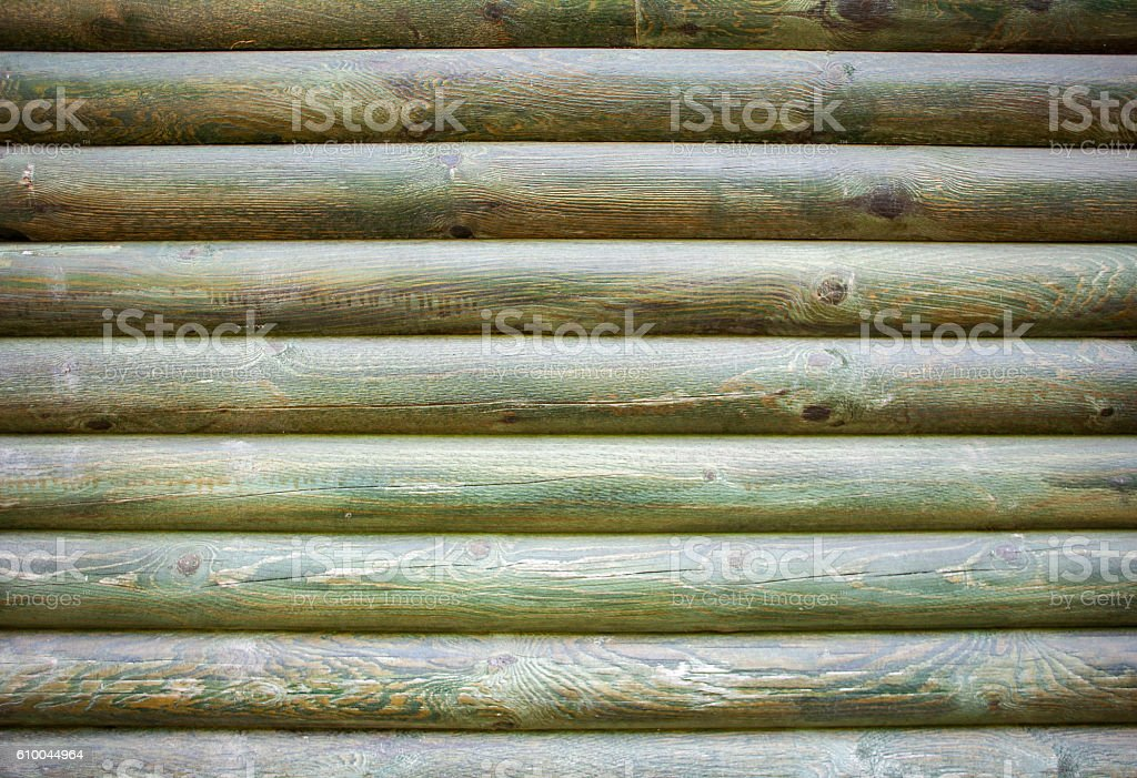 Wood Wall Background stock photo