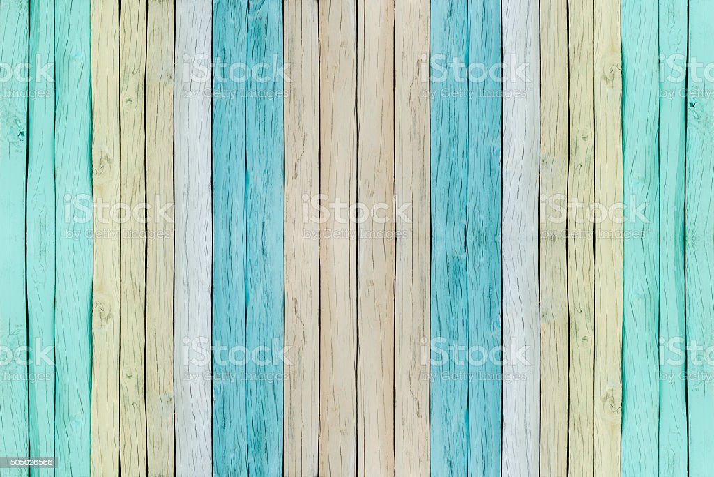 Wood wall for background royalty-free stock photo