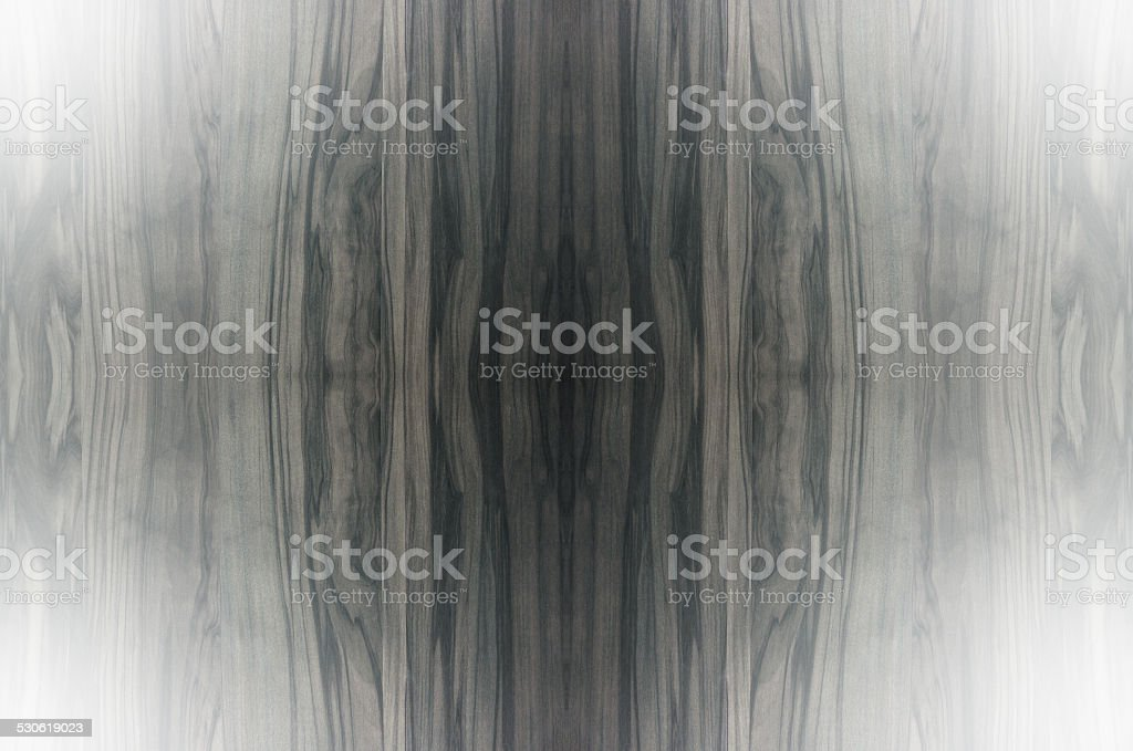 wood wall paper background stock photo