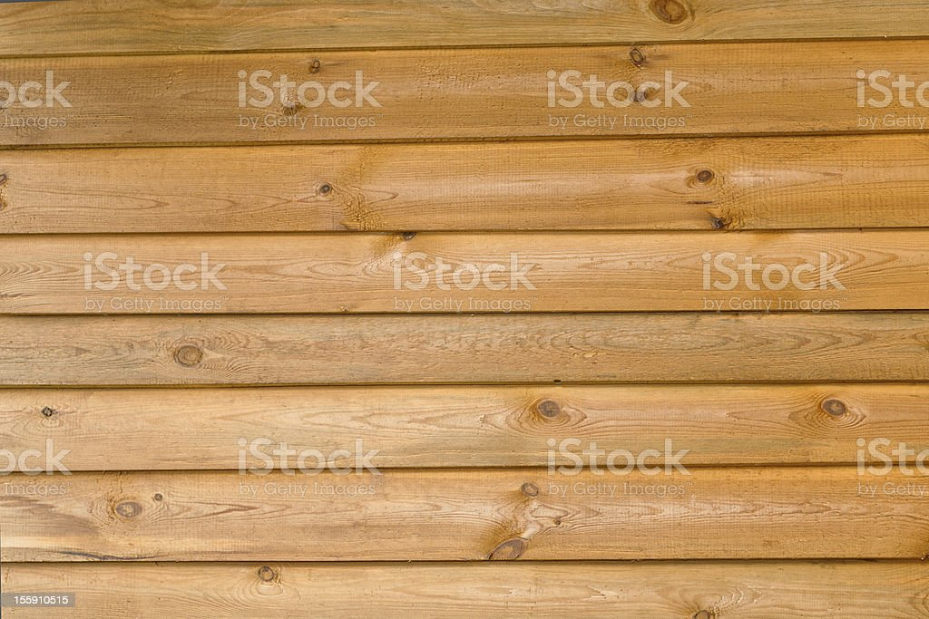 wood wall royalty-free stock photo