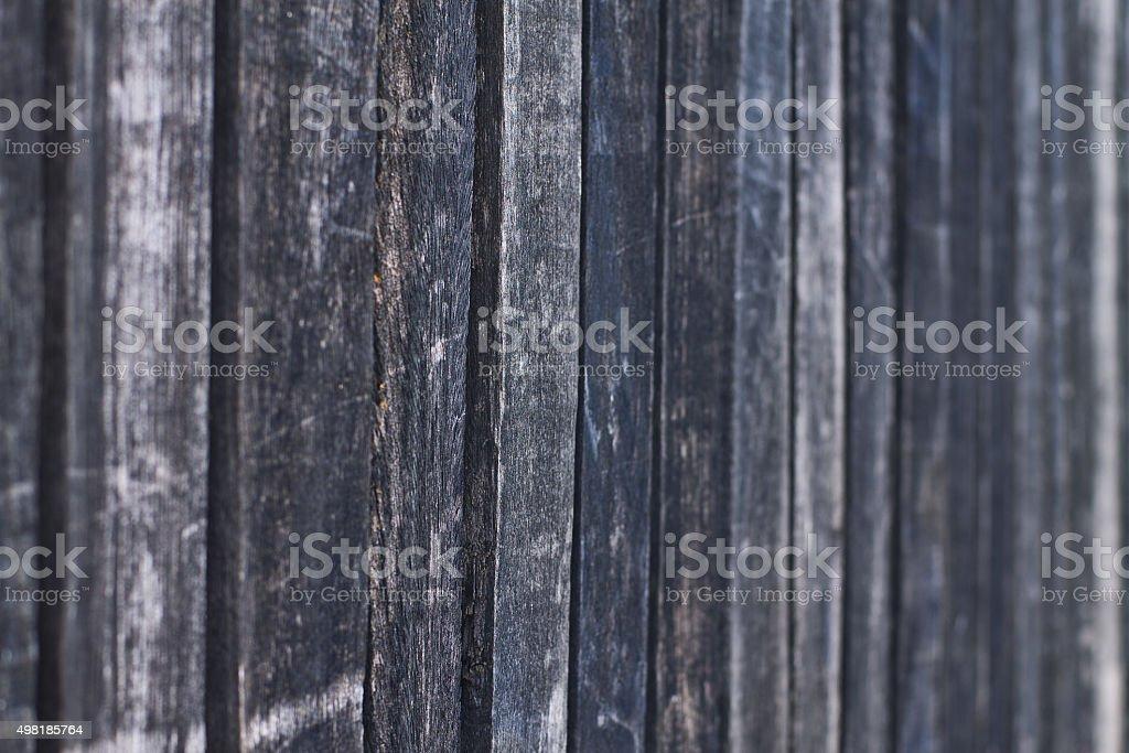 wood wall stock photo