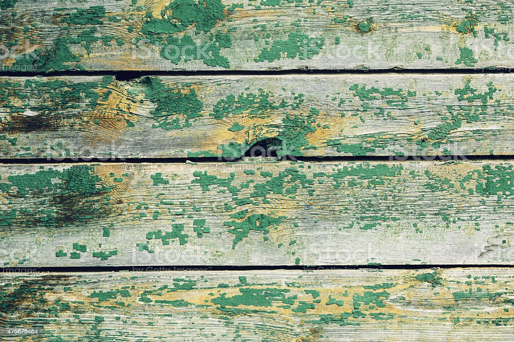 wood wall textured  wallpaper background stock photo