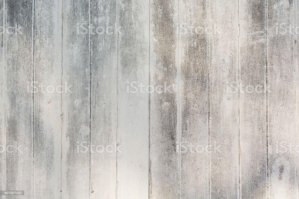Wood windows background moldy from moisture stock photo
