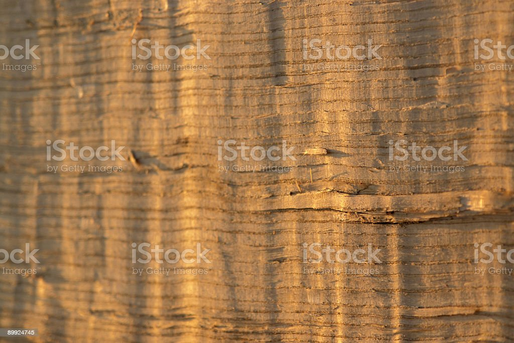 wooden abstract background stock photo