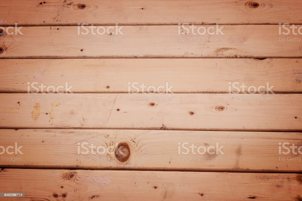 wooden background,  boards stock photo