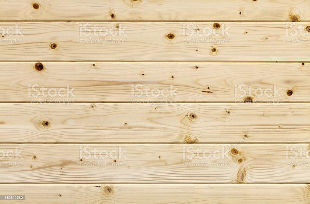 wooden background - fichte, kiefer royalty-free stock photo