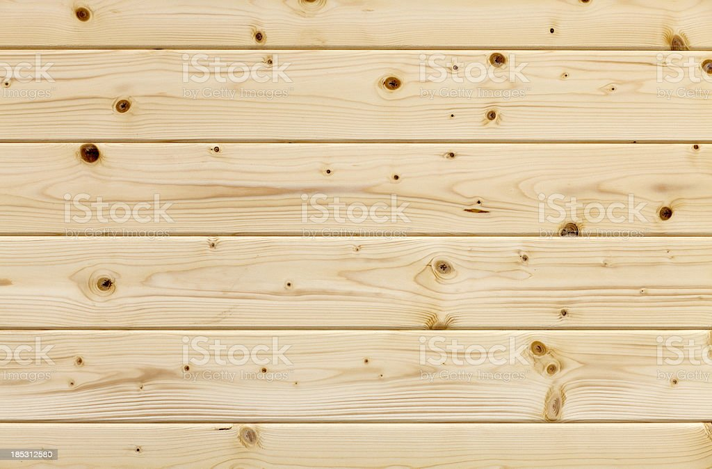 wooden background - fichte, kiefer stock photo