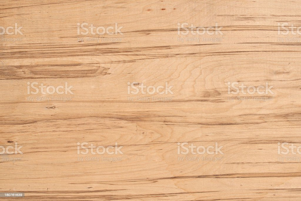 Wooden background for table or board royalty-free stock photo