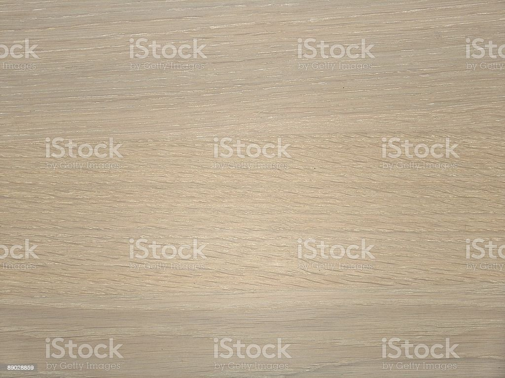 wooden background horizontal royalty-free stock photo