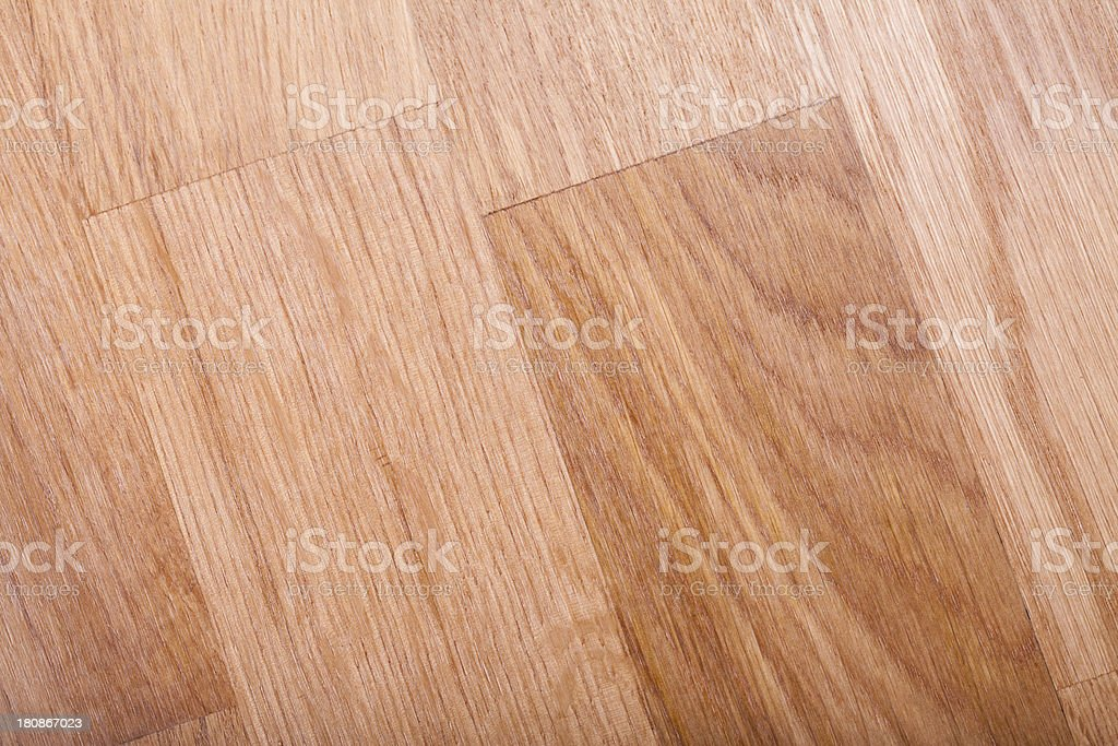 Wooden background(XXXL) royalty-free stock photo