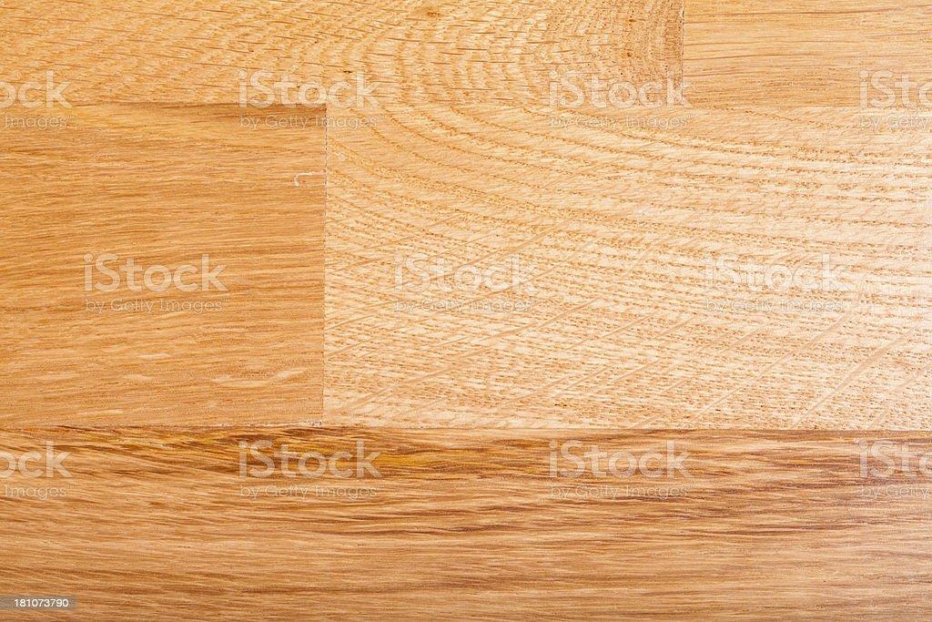 Wooden background(XXXL) royalty-free stock photo