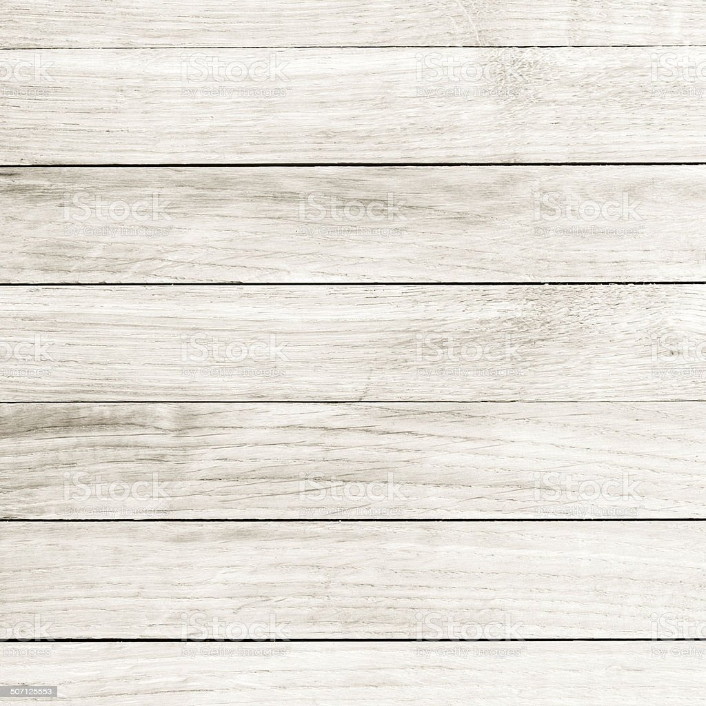 Wooden Background. stock photo
