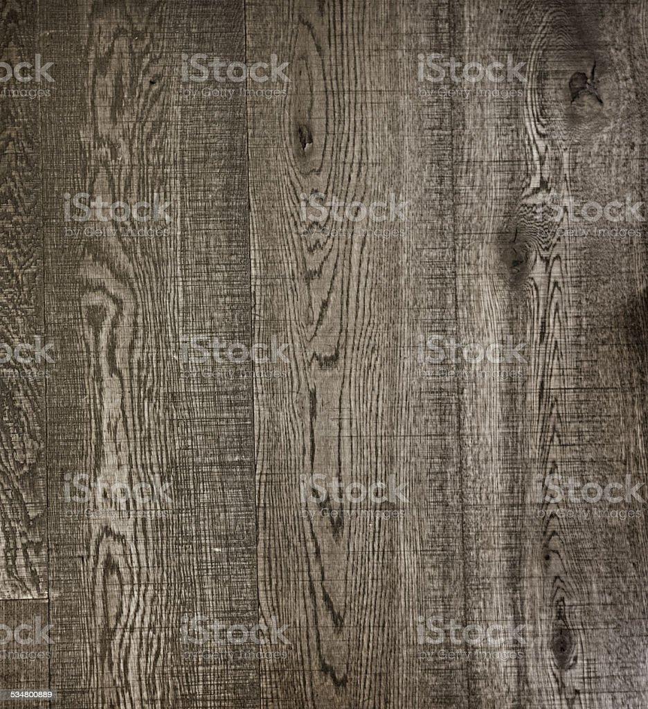 Fundo de madeira foto royalty-free
