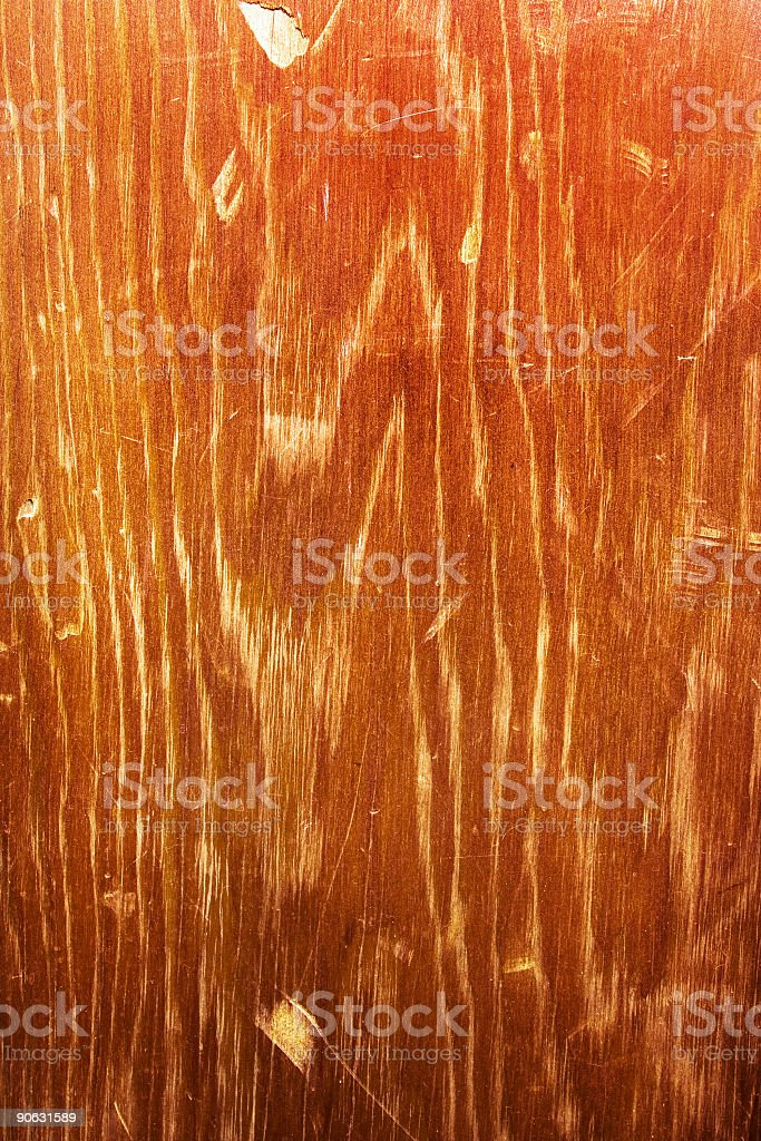 Wooden background royalty-free stock photo