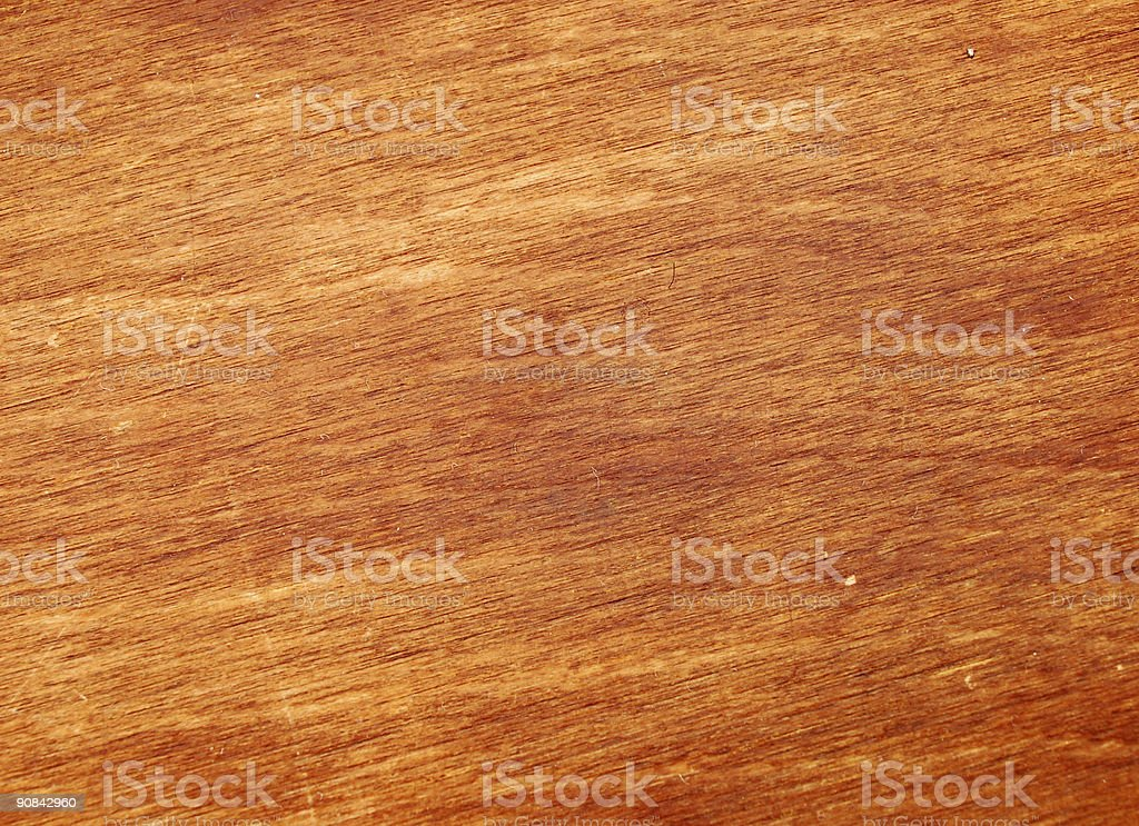 wooden background #6 stock photo