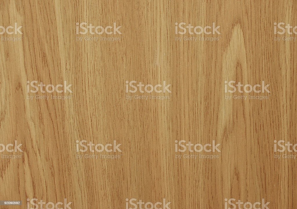 wooden background #8 stock photo