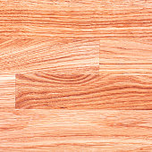 Wooden background textured effects